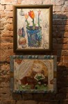 Выставка-ярмарка «Коты & цветы»