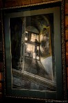Выставка Татьяны Рудич